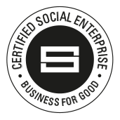 SEUK - Social Enterprise UK