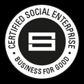 SEUK - Social Enterprise UK